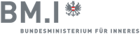 2017-05/bundesministerium-f-r-inneres-logo.png