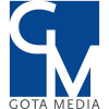 Referenser/gota-media-logo.png