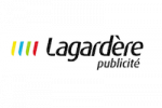 Referenser/lagardere-logo-300x200.png