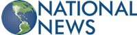 Referenser/nationalnews-logo.png
