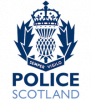 Referenser/police-scotland-logo-new.png